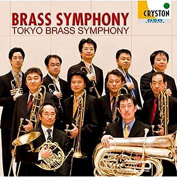 Brass Symphony