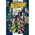 DC Comics & Graphic Novels