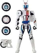 Bandai Kamen Rider Drive TK07 Kamen Rider Mach