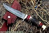 DKC Knives (24...image