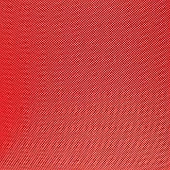 Flamingo No Limit Teflon Coussin pour Chien Rouge100 cm