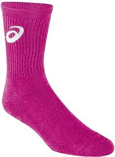 Adult Team Crew Socks
