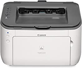 Canon Image CLASS LBP6230dw Wireless Laser Printer