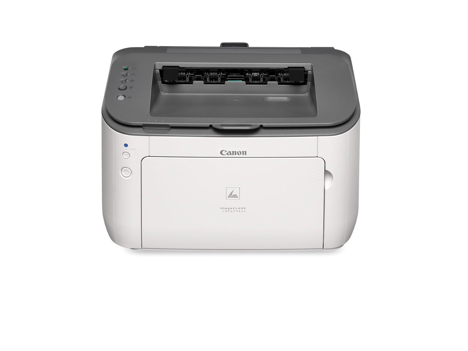 Canon imageCLASS LBP6230dw Wireless Printer