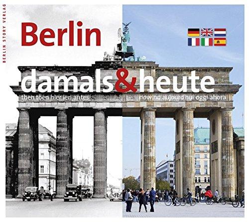 lidl angebote heute berlin