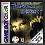 Perfect Dark - Game Boy