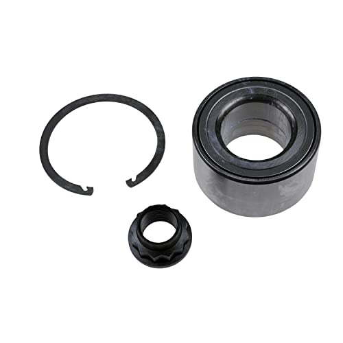 Wheel Bearing: Amazon co uk