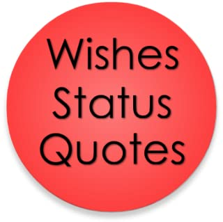 Wishes, Status, SMS, Timeline