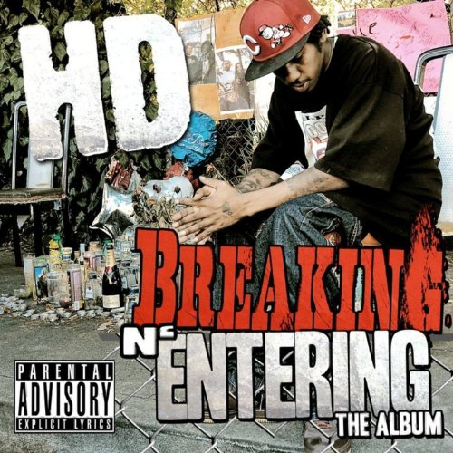 Old As F*ck (feat. Scoot & G-Dirty) [Explicit]