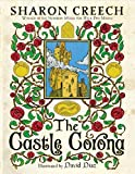 Castle Corona, The