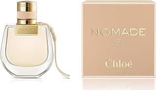 Chloe Nomade for Women Eau de Toilette 50ml