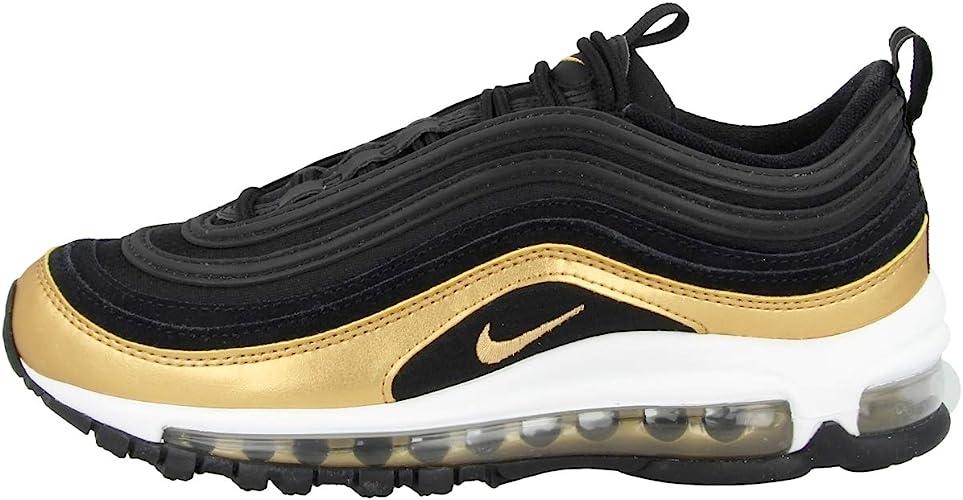 Nike Kids Air Max 97 GS Running Shoes