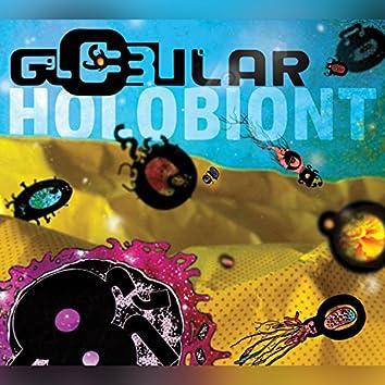 Holobiont