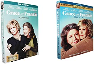 Best will and grace complete series region 1 Reviews