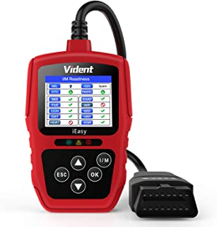 Best automotive diagnostic tool Reviews