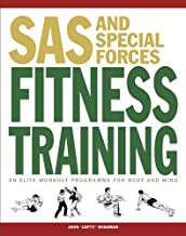Best sas training exercises Reviews