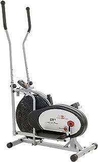 Amazon.es: Envío gratis - Elípticas / Máquinas de cardio: Deportes ...