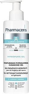 PHARMACERIS Ph Physiological Cleansing Gel, 190 ml