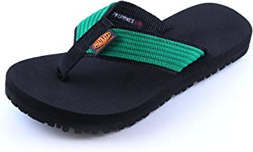 Best beach slippers philippines Reviews