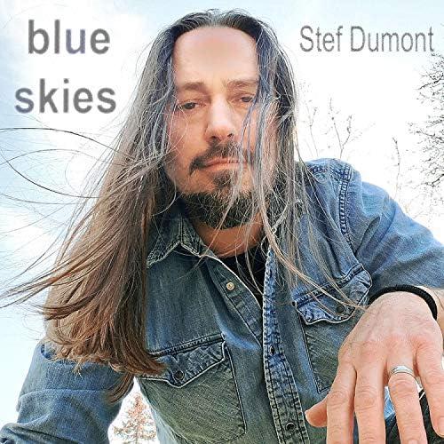 Stef Dumont