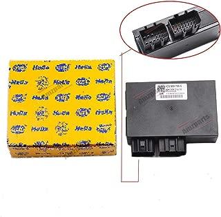 Amzparts LHD Comfort System Control Unit Module For VW Bora 2002-2005 Passat 2001-2005 1C0 959 799 C 018, 1C0 959 799 C 00Z