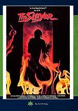 the slayer 1982