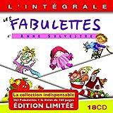 L'Integrale Des Fabulettes