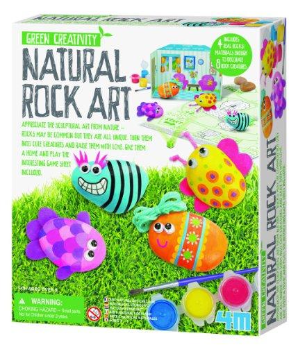 Rock Art Kit