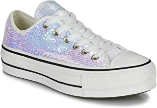 Amazon.fr : Converse - 36 / Chaussures femme / Chaussures ...