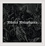 Musica Metaphysica [Import USA]
