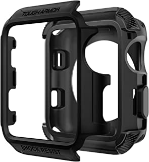 toughguard hard case