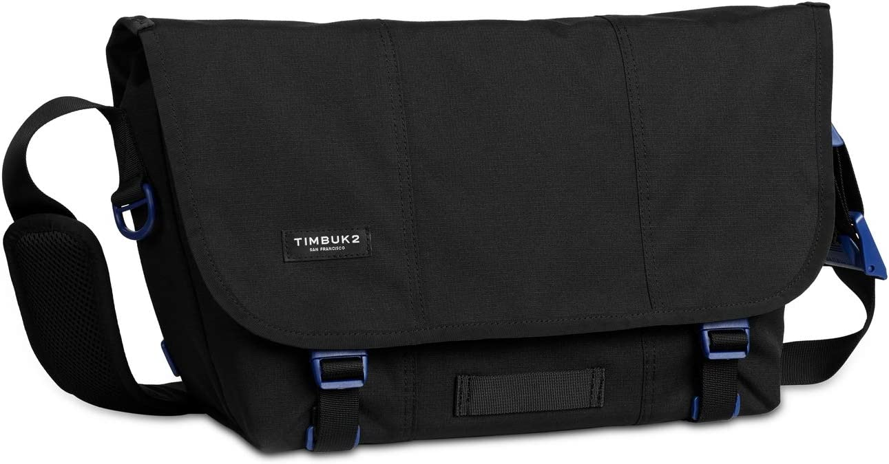 TIMBUK2 Easy-to-use Lightweight Flight Messenger Bag Max 62% OFF