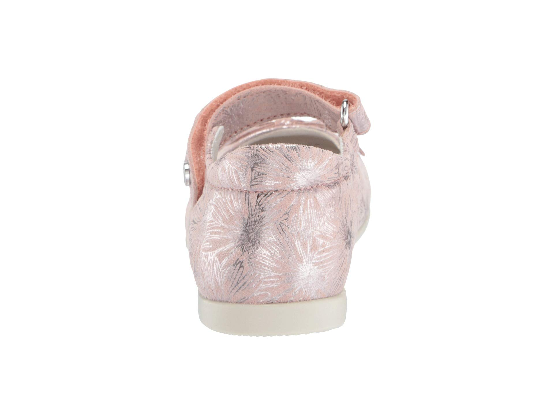 naturino ballet (toddler/little kid)