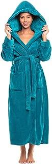 robe like coat