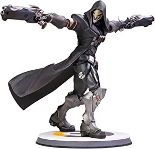 Official Overwatch Reaper 12