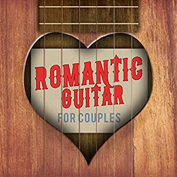 Romantic Guitar for Couples