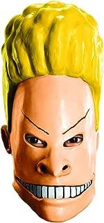 MTV Beavis and Butt-Head Adult Beavis Mask