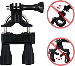 Best gopro motorcycle mounting tips Reviews