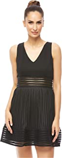 Tfnc London Special Occasion Wrap Dress For Women