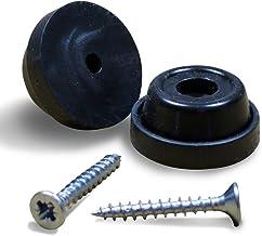 35/mm 3M UU003708482/Patins antid/érapant
