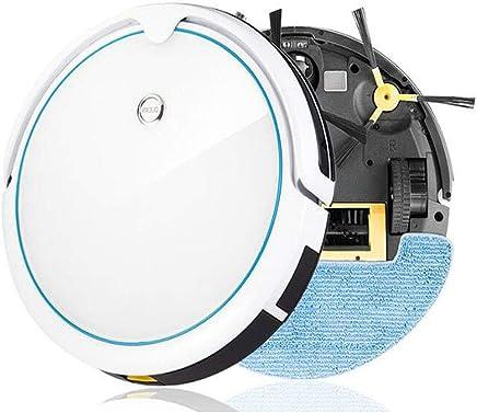 Amazon.com: Eu - $200 & Above / Vacuums / Vacuums & Floor Care: Home ...