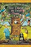 The Door in the Tree (2) (Magician's House Quartet)