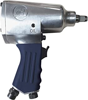Best campbell hausfeld 1 2 inch impact wrench Reviews