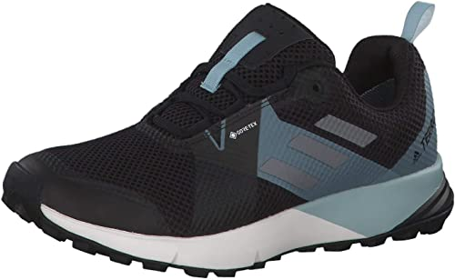 Adidas Chaussures Femme Terrex Terrex Two GTX  promotions discount
