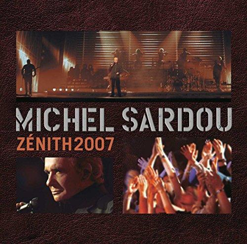 Live Zénith 2007