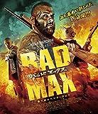 BAD MAX 怒りのリベンジ・ロード SPECIAL EDITION[Blu-ray/ブルーレイ]