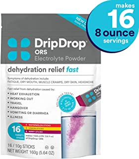 hcg drops for weight loss by DripDrop