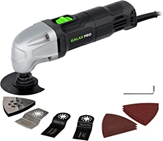 Best oscillating saw tool Reviews