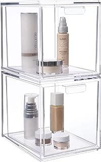 cosmetic drawer set