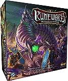 Fantasy Flight Games iRWM01 Grundspiel